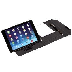 Funda Fellowes Deluxe Ipad mini