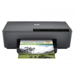 Impresora HP Officejet Pro 6230 E3E03A impresion de tinta