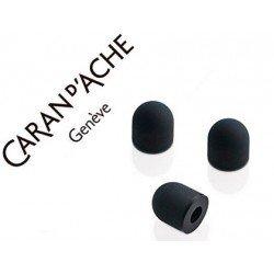 Recambio Caran d´Ache puntero tactil edicion Genius