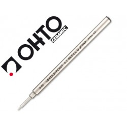 Recambios rotulador roller Ohto B-307