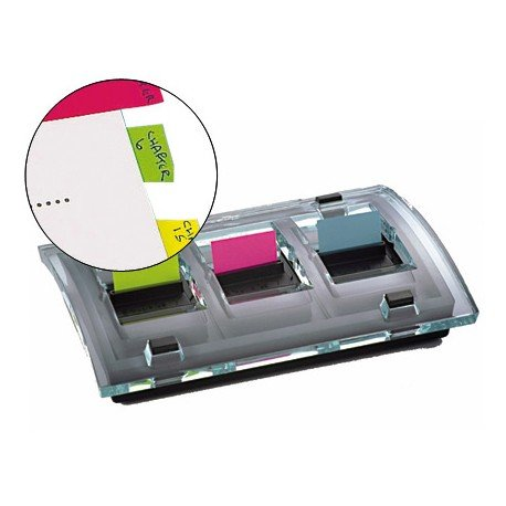 Dispensador Index millenium Post-it