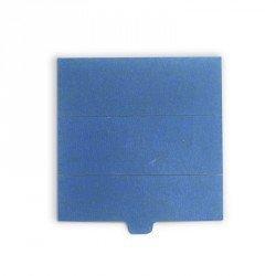 Plataforma de plástico 3D Colido Compact