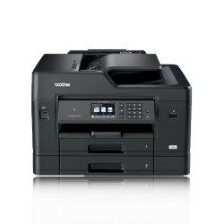 Impresora Multifuncion Brother MFCJ6930DW