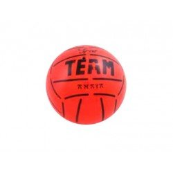 Pelota Decorada Futbol PVC Team marca Amaya