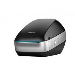Impresora de etiquetas Dymo Labelwriter 450 con Wifi