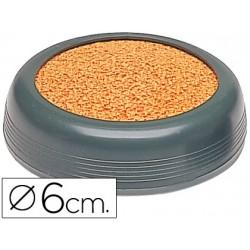 Mojasellos CSP goma 6 cm