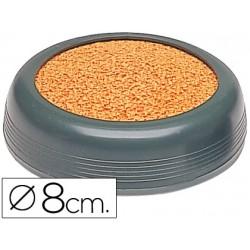 Mojasellos CSP goma 8 cm