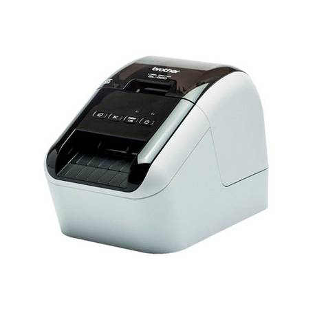 Impresora de etiquetas Brother QL-800